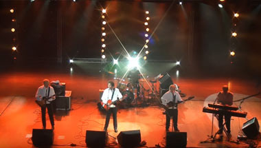 The Merseybeats Tickets, Tour Dates and Concerts. Buy at TicketSelect