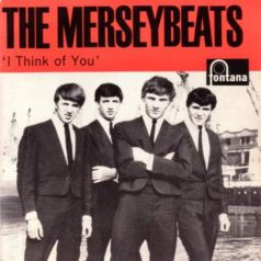 Share a Cuppa Tea…Billy Kinsley of The Merseybeats