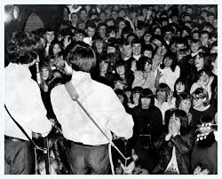 Image result for the merseybeats