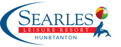 Searles Leisure Resort Hunstanton