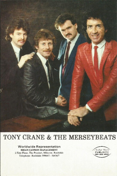 Image result for THE MERSEYBEATS FACEBOOK